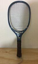 Wilson Racquetball Racquet Speed Flex 4 1/4� Grip