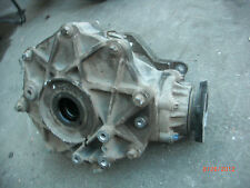 (2004-2006) Mercedes-Benz W211 E500 4-MATIC FRONT DIFFERENTIAL 70K MILE