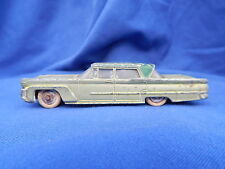 DINKY TOYS  - LINCOLN PREMIERE - N° 532