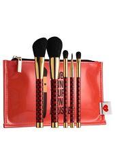 SEPHORA COLLECTION BYOB: Bring Your Own Brushes Break Ups to Make Up Brush Set,