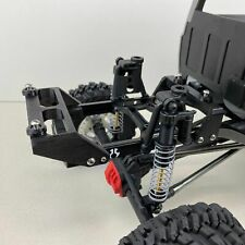 ShrinkRC Bed Mounts for RC4WD Blazer to Truck Conversion for SCX10ii