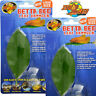 Large Betta Fighting Fish Bowl/Tank Bed/Hammock  Zoo Med (2) Pack