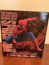 Marvel Now ArtFX+ Amazing Spider-Man 1/10 Scale Statue by Kotobukiya