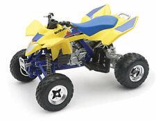 New-Ray Suzuki Model Building Toys