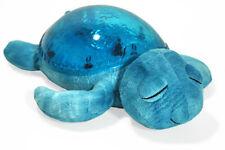 Cloud b TRANQUIL TURTLE Aqua NEU/OVP Nachtlicht Sound Schildkröte Cloudb Kinder