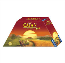 Catan - das Spiel kompakt Kosmos 693138