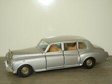 Rolls Royce Phantom VI - Tomica Dandy F6 Japan 1:43 *41347