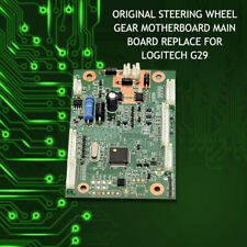 Original Steering Wheel Gear Motherboard Main Board Replace For Logitech G29