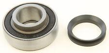 All Balls Lower Steering Stem Bearing & Seal Kit Artic Cat 250 to 1000