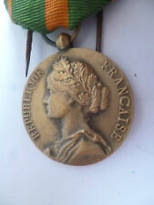 Médaille des évadés  Guerre 1939/1945