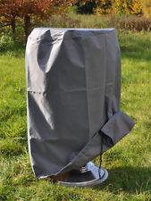 Grill-Abdeckplane Grillabdeckung Grill-Abdeckung Wetterschutz-Hülle Schutzhaube