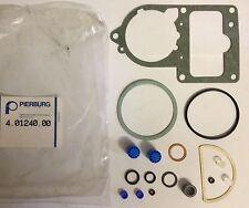 Joints pour carburateur Pierburg - Solex 34 PIC - 34PICT -  VW