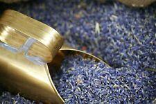 Dried Lavender Flower Buds, France - Food Grade - Sachets - 4oz/113g, 8oz/226.8g