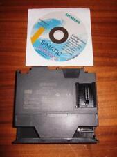 Siemens Simatic S7 Comm. Processor CP341 6ES7 341-1CH01-0AE0 - NEW