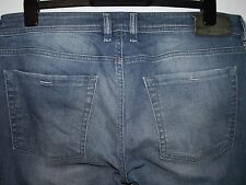Diesel zatiny bootcut jeans wash 0888D W33 L32 (a2888)