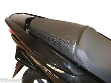 Honda pcx 125 2014-2017 TRIBOSEAT ANTI-SLIP Accesorio de cubierta de asiento de pasajero