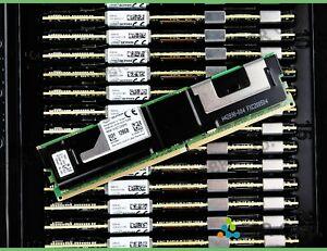 NEW Intel Optane 128GB DDR4-NV 2666 PC4 Persistent RAM Memory NMA1XXD128GPS LOT