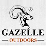 gazelleoutdoors