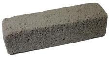 Pet Fur Remover Rock Block Stone Hair Detail Brush Upholstery Carpet PHROCK1