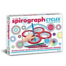 Spirograph Cyclex by Kahootz Toys  - Spirograph Cyclex