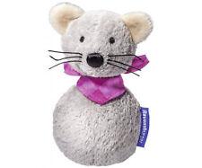 ? Greifling Mäuschen Maus Baby Plüschtier Ravensburger Knister-Mäuschen NEU ?
