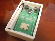 NEW - Ibanez TS-808 TS808 Tube Screamer Overdrive Pro Guitar Effects Pedal
