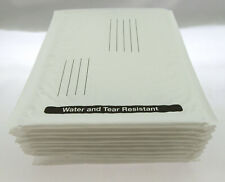 Lot of 10 - 6 x 9 Duck #0 BUBBLE MAILERS SELF SEAL Cushioned Envelope