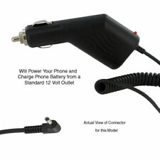 Cingular Wireless Motorola C139 C155 V170 Cell Phone CAR Charger