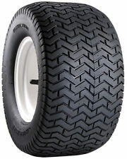 26.5x14.00-12 Carlisle Ultra Trac Lawn Tractor Tire (4 Ply)