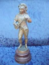 24 K Oro in Acrilico con certificato ORO LAVORO-austriaca Kaiserin Sissi