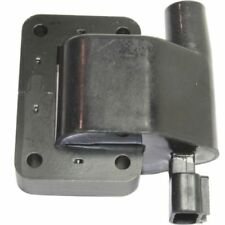 New Ignition Coil for Daihatsu Charade 1989-2000