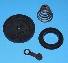 Clutch slave cylinder kit Suzuki 07-12 GSX650 Bandit 08-09 GSX650F 32-0255