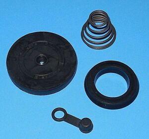 Clutch slave cylinder kit 07-12 GSX650 Bandit 08-09 GSX650F 32-0255