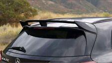 Heckspoiler für Mercedes Benz GLA Klasse X156 Dachspoiler AMG Flügel 45 AMG