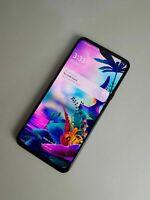 LG V50S ThinQ 5G LM-V510N 256GB - Aurora Black Single sim *Excellent Condition*