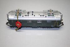 HAG Elok Serie Re 4/4 10035 SBB grün Wechselstrom Spur H0