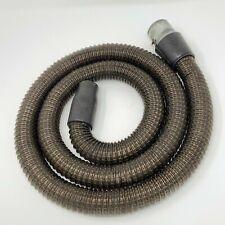 Genuine Vacuum Cleaner Hose Wet Dry E Series fit Rainbow Aquamate