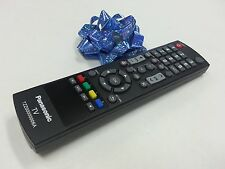NEW ! Panasonic TV REMOTE OEM REPLACEMENT TZZ00000006A   (R017