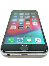 APPLE IPHONE 6S 64GB SMARTPHONE CELLULARE TELEFONO IOS MODELLO A1688