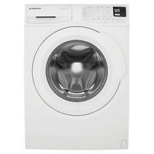 Simpson Ezi Set 7kg Front Load Washing Machine SWF7025EQWA   Greater Sydney Only