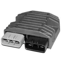 Regulator Rectifier for Ski-Doo Renegade 600 ACE Sport 2011 2012 2013 2014 2015