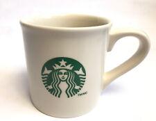 More details for starbucks mug 2013 14fl oz 414 ml made in usa