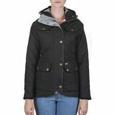 Cotton Raincoat Plus Size Coats & Jackets for Women