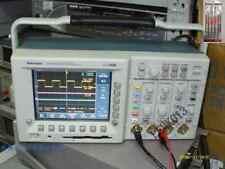 1pcs Tektronix Tds3034b 300 Mhz 4 90days Warranty Via Dhl Or Ems