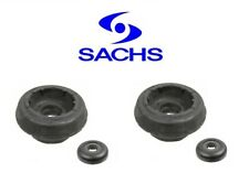 2 x SACHS FEDERBEINLAGER DOMLAGER VORNE SEAT AROSA / VW LUPO / VW POLO (6N1)