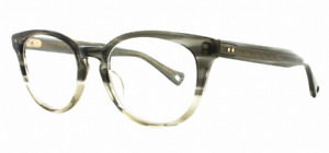 Authentic Dita AMORA DRX-3028-A-BLK Black  Eyeglasses 48 mm