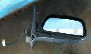 Toyota Camry 10 series 92-97 Right Electric Door Mirror