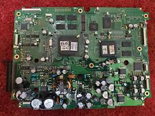 RAYMARINE E120 CLASSIC  CPU PCB