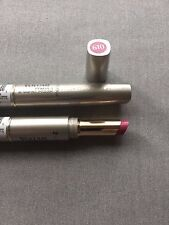2 x NEW L'Oreal Volume Perfect Re-Shaping Matte Lip Colour - #610 Fully Fuchsia