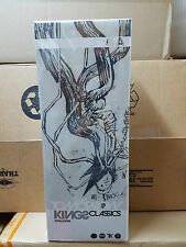 RARE 1/6 TK Oyaloper TQ Ashley Wood F5 Tomorrow 3A Popbot ThreeA king limited
